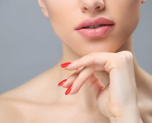 skin-polishing-treatment