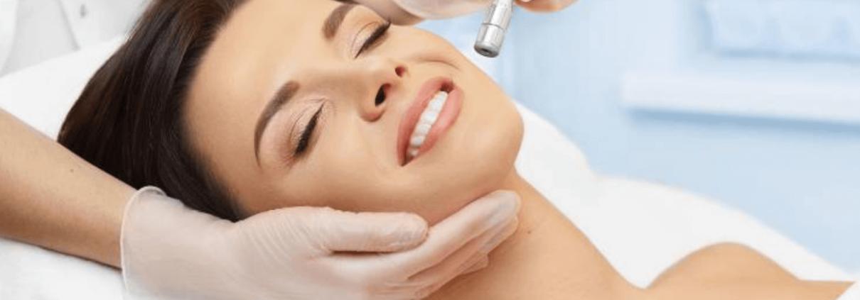 Laser Toning Treatment